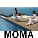 coleccion-moma