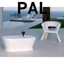 coleccion-pal