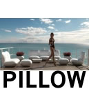 coleccion-pillow