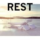 coleccion-rest