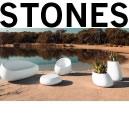 coleccion-stones