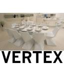 coleccion-vertex