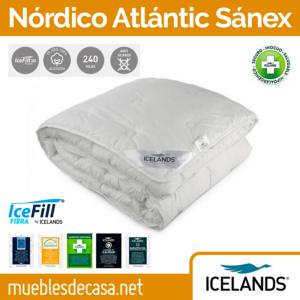 nordico icelands atlantic sanex