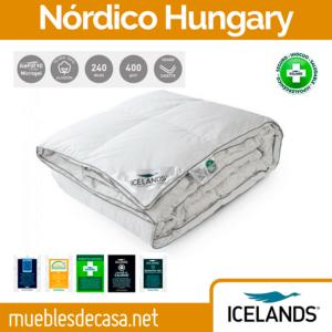 nordico fibra icelands