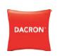 fibra Dacron