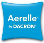 Aerelle by Dacron