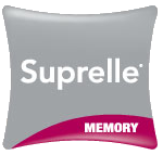 Superelle Memory