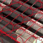 Nuevo: NormaSense en Colchones Pikolin