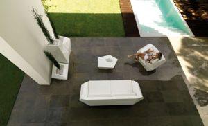Tendencias jardín y terraza 2014