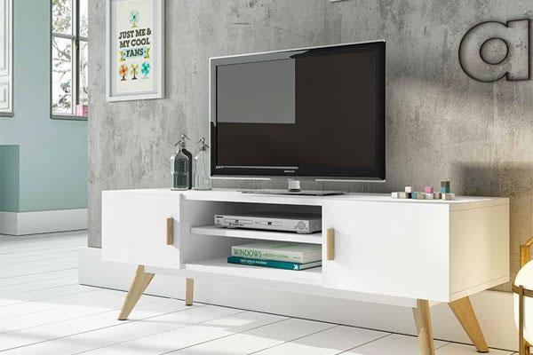 nuevas tendencias en muebles de interior