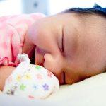 Cómo elegir el mejor colchón para mi bebé