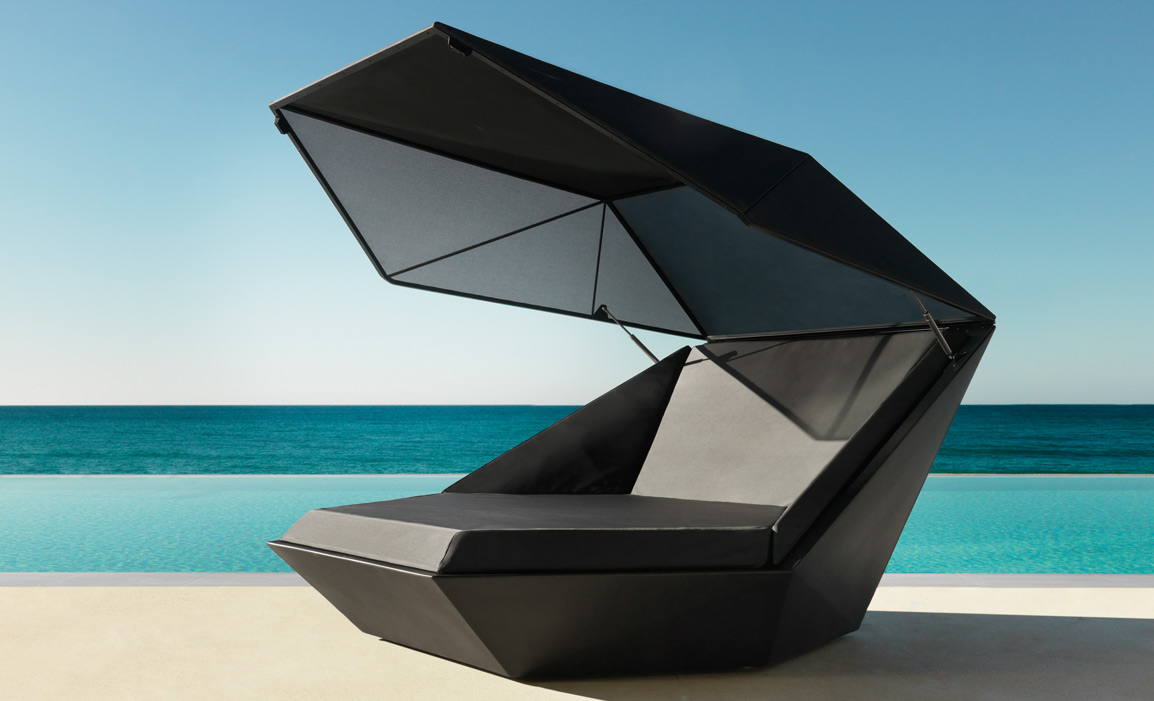 Premio Red Dot 2015 daybed_faz_ambiente_08