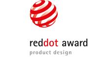 Premio Red Dot 2015