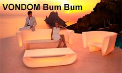 VONDOM 2016 BumBum