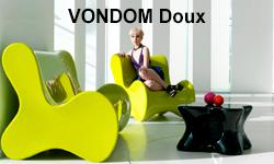 VONDOM 2016 Doux