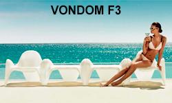 VONDOM 2016 F3