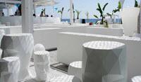 Vondom 2016 Ibiza