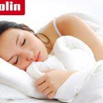 Almohadas Pikolin para un mejor descanso