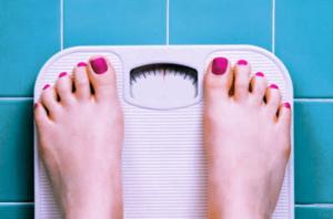 El peso de la persona puede determinar el tipo o modelo de colchón
