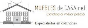 Colchones baratos en Bilbao