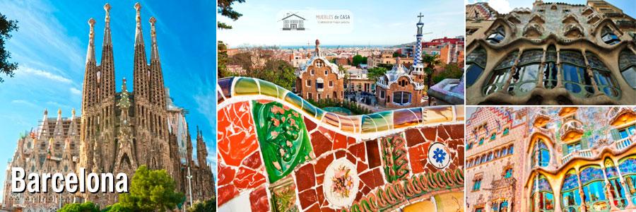 Colchones baratos Barcelona