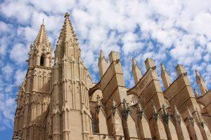 Colchones baratos en Palma de Mallorca