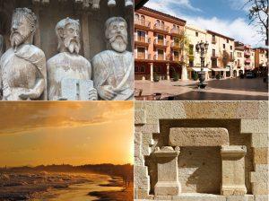 Colchones baratos en Tarragona