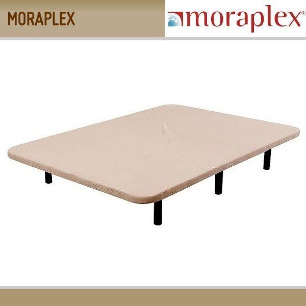elegir una base tapizada Moraplex