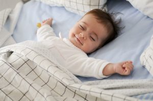 curiosidades sobre el sueño