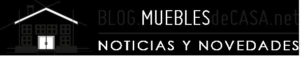 Blog Muebles de Casa
