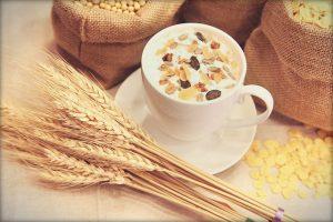 alimentos que ayudan al sueño