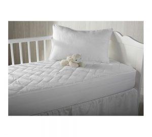 dormitorio para bebé