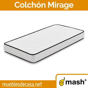 Colchón Enrollable Mash Mirage - MueblesdeCasa.net