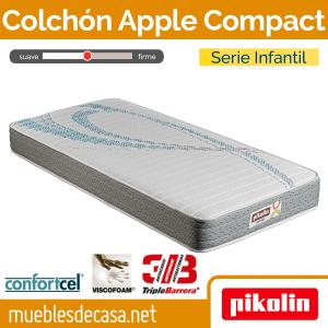 Colchón Apple Compact - MueblesdeCasa.net