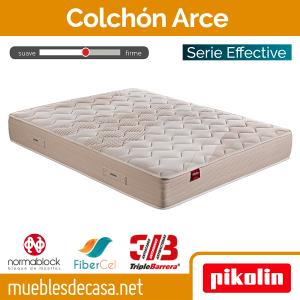 Colchón Pikolin Arce