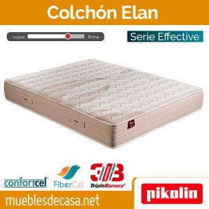 Colchón Pikolin Elan - MueblesdeCasa.net