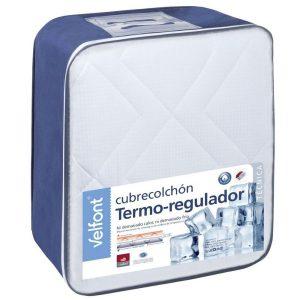 termorreguladores outlast