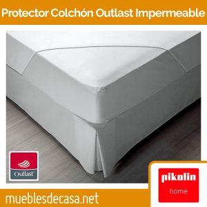 protector termorregulador